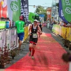 Tartu Mill Triathlon - Inge Joonas (141)