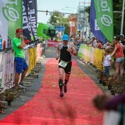 Tartu Mill Triathlon - Mart Laid (43)