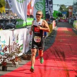 Tartu Mill Triathlon - Madis Ütt (193)