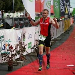 Tartu Mill Triathlon - Andrei Rjabtsev (91)