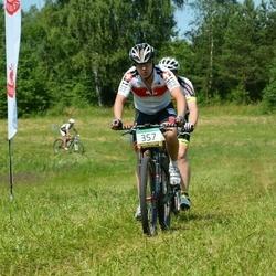13. Raplamaa Hansgrohe Rattamaraton - Alar Luik (357)
