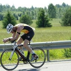 Tartu Mill Triathlon - Alar Siemann (103)