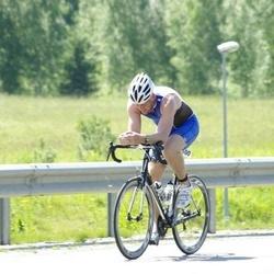 Tartu Mill Triathlon - Gunnar Zirk (100)