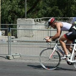 Tartu Mill Triathlon - Nikita Tserednitsenko (140)