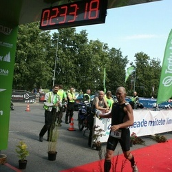 Tartu Mill Triathlon - Raimonds Garenciks (18)
