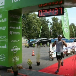 Tartu Mill Triathlon - Alar Madilainen (110)