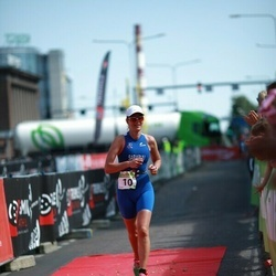 Tartu Mill Triathlon - Alma Sarapuu (10)