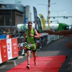 Tartu Mill Triathlon - Kristjan Timmusk (128)