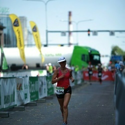 Tartu Mill Triathlon - Liina Krünvald-Jaarman (136)