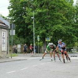 Pärnu rullimaraton