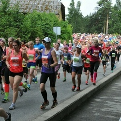 Südasuve Maraton - Ade Russak (444)