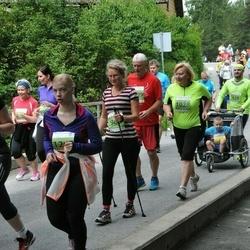 Südasuve Maraton - Britt-Marena Tiikmaa (1209)