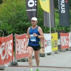 Südasuve Maraton - Aare Huik (113)