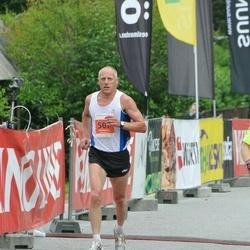 Südasuve Maraton - Ago Veilberg (507)