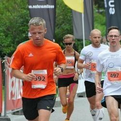 Südasuve Maraton - Ando Hermsalu (592)