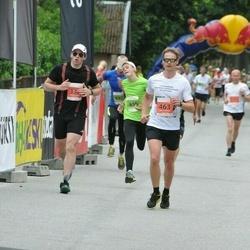 Südasuve Maraton - Armin Soosalu (463)