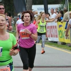 Südasuve Maraton - Aet Kull (542)