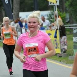 Südasuve Maraton - Anni Kivimägi (305)