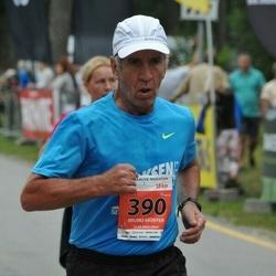 Südasuve Maraton - Bruno Münter (390)