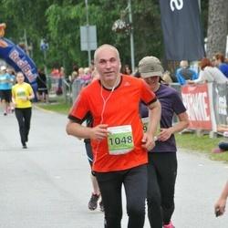 Südasuve Maraton - Aadi Mäe (1048)