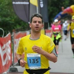 Südasuve Maraton - Arles Taal (135)