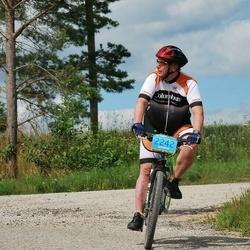 Lähte Premium7 Rattamaraton - Arne Kaasik (2242)