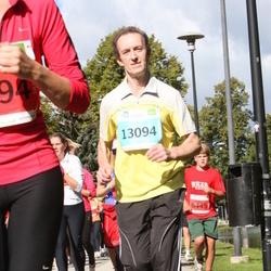 SEB Tallinna Maraton - Anatoly Boborykin (13094)