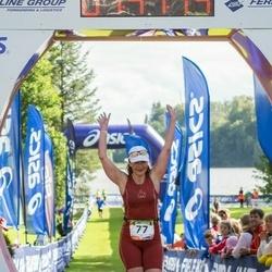 Trismile Triatlon HansoMK 33.3 - Anna Stepanova (77)