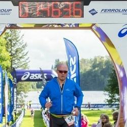 Trismile Triatlon HansoMK 33.3 - Artem Azizbaev (56)