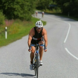 Trismile Triatlon Ferroline 111 - Aigar Ojaots (350)
