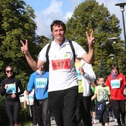 SEB Tallinna Maraton - Anatoli Kangas (6473)