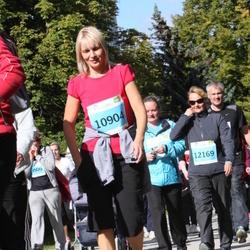 SEB Tallinna Maraton - Annika Viitak (10904)