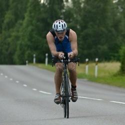 Trismile Triatlon HansoMK 33.3 - Arno Anton (242)
