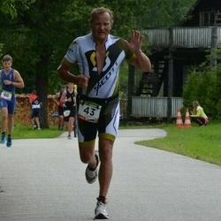 Trismile Triatlon HansoMK 33.3 - Arno Tammjärv (43)