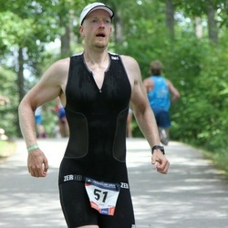 Trismile Triatlon Ferroline 111 - Aarne Vasarik (51)