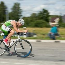 Trismile Triatlon Ferroline 111 - Alexander Kovalenko (179)