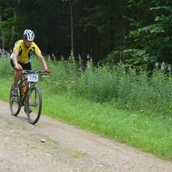 16. Otepää Rattamaraton - Sulev Haldre (279)