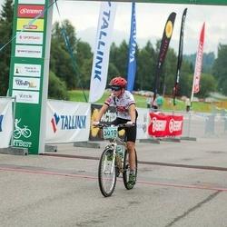 16. Otepää Rattamaraton - Joosep Veelmaa (3010)