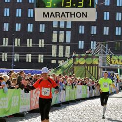 SEB Tallinna Maraton - Arto Karnaranta (94)