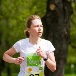 SEB Maijooks - Annika Vaher (27)
