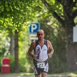 Elva linnatriatlon - Põhidistants - Aare Paulov (23)