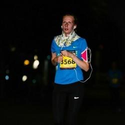 Eesti Ööjooks - Anna-Kristina Vilbo (3568)