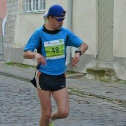 SEB Tallinna Maraton - Andi Linn (48)