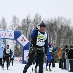 38. Tartu Maraton - Ergo Urb (3270), Arnold Albert (5541)
