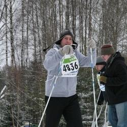 38. Tartu Maraton - Artur Grossthal (4836)