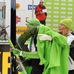 38. Tartu Maraton - Anders Aukland (7)