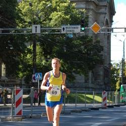 SEB Tallinna Maraton - Arnold Laasu (69)