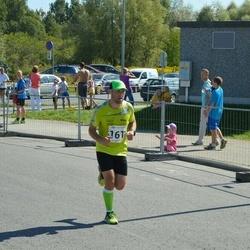 Tartu Suvejooks - Björn Puna (161)