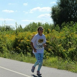 Tartu Suvejooks - Anita Sibul (106)