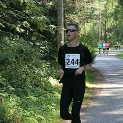 Tartu Suvejooks - Andre Lomaka (244)